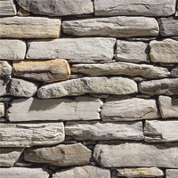 Dekorativni kamen Geopietra Moderno