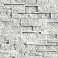 Dekorativni kamen INCANA Alaska Bianco