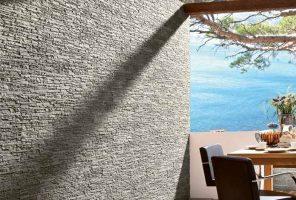 Dekorativni kamen INCANA Link Stone Slim SLIKA