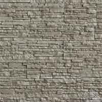 Dekorativni kamen INCANA Link Stone Slim