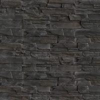 hudso volcano - dekorativni kamen