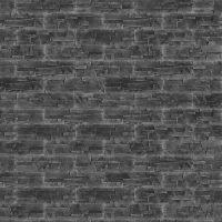 carini grafit - dekorativni kamen