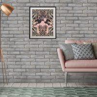 dekorativni-kamen-montego-grigio