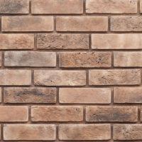 Dekorativni kamen t-Malaga-Cinnamon