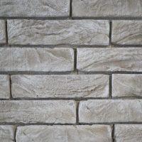Dekorativni kamen t-Montego-Girgio