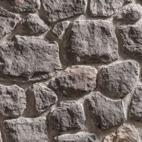 Dekorativni kamen Atlas Antracite