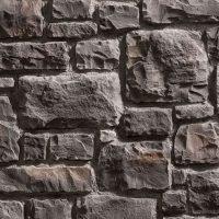 Dekorativni kamen Masso Anthracite