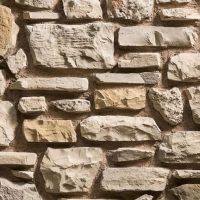 Dekorativni kamen Rupe Sand