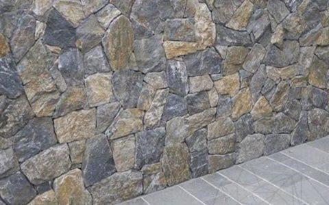 dekorativni-kamen-rock-face
