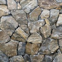 Akron dekorativni kamen