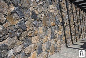 Prikaz Akron dekorativni kamen