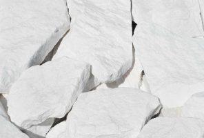 Prikaz Rock Face Thasos dekorativni kamen