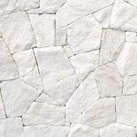Rock Face Thasos dekorativni kamen