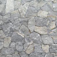 Rock Face dias dekorativni kamen