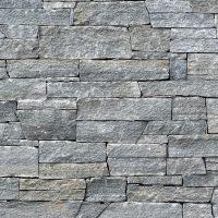 Stenari North Grey dekorativni kamen