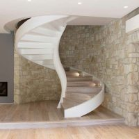 pietre-darredo-java - dekorativni kamen