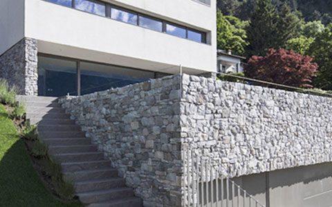 dekorativni-kamen-marbel_si-prva